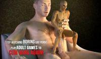 gay porn mobile games