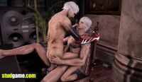gay stud porn game